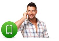 Erfahre mehr über Telefonanrufe per ICQ