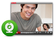 Erfahre mehr über kostenlose Videoanrufe in ICQ