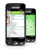 мобильный icq скачать бесплатно