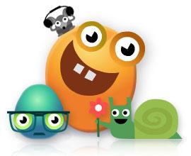 Erwachsene kostenlose Messenger Smiley Yahoo