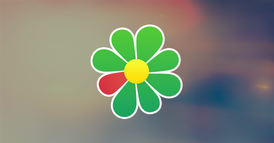 Icq dating Chatroom