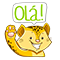 https://c.icq.com/store/stickers/123/1/preview/small
